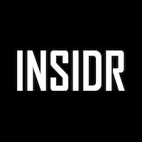 INSIDR