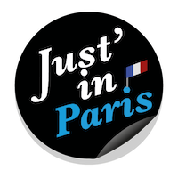Just'in Paris